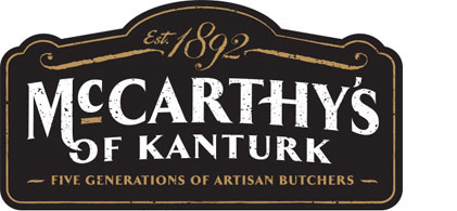 mccarthys of kanturk